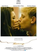 mommy-by-xavier-dolan-cannes-poster