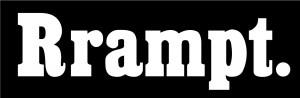 Rrampt-logo