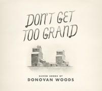 dgtg-donovan-woods