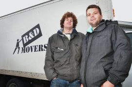 bad-movers