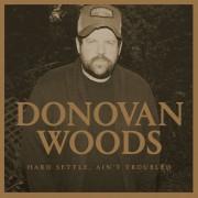 donwoods
