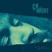 ccravery