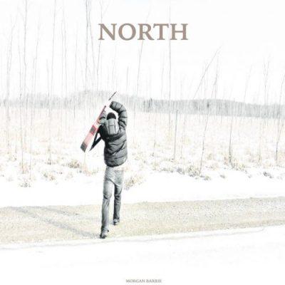 north-e1494046127114.jpg