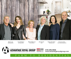 Royal-Lepage_Group-Photo_square_NEW.jpg